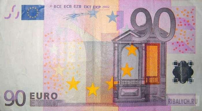 90 евро или -С таким подходом не сработаемся!- (8 пикч)