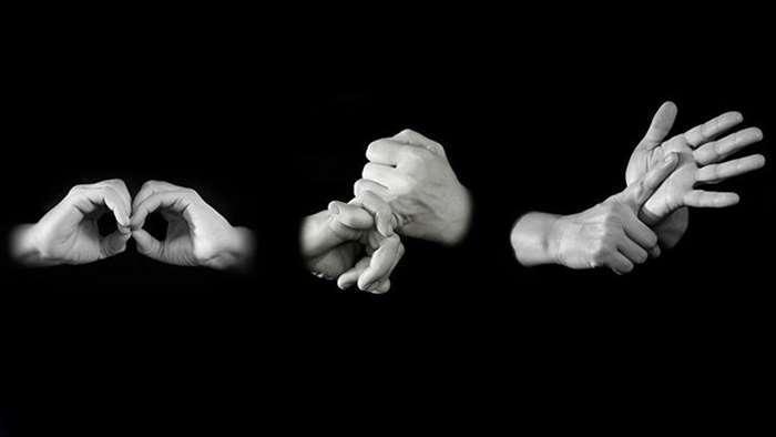 Существовала ли в СССР и России «мафия глухонемых»?