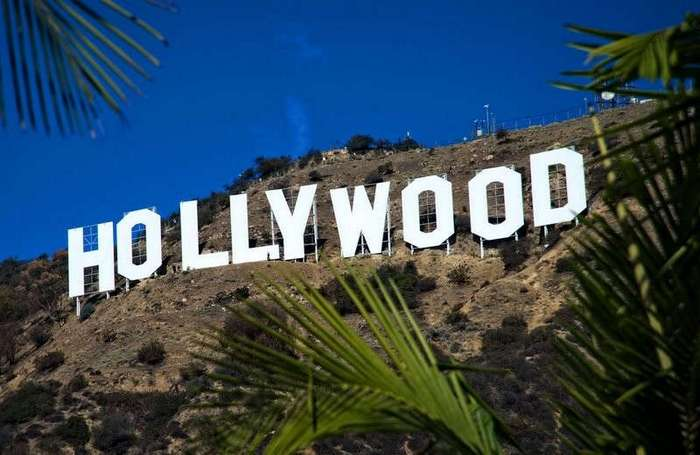 Любопытные факты из истории Голливуда