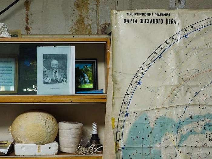 Как в подземельях Кавказских гор ловят нейтрино