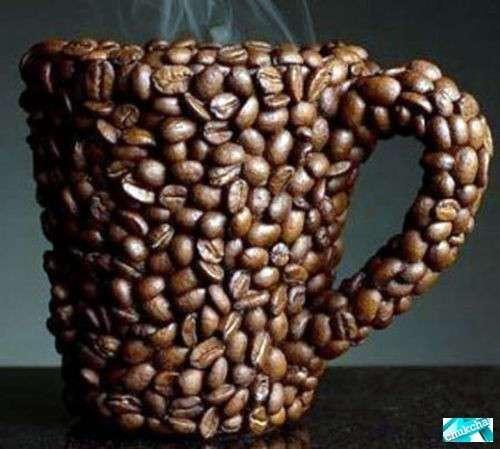 Прикольные чашки для кофе