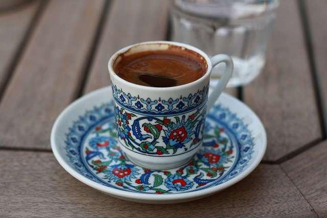 Поместите эти 3 ингридиента в утренний кофе!