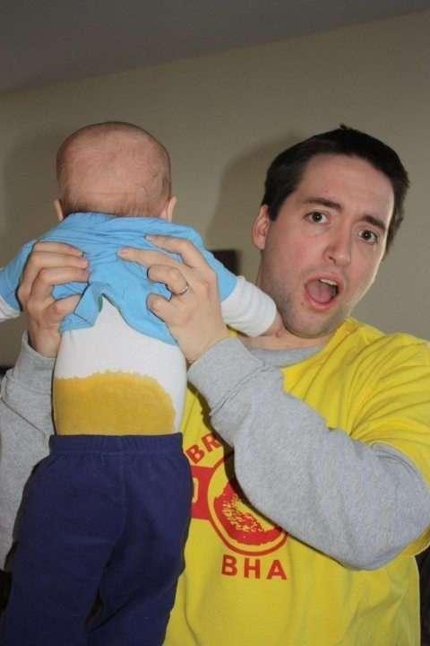 20 причин радоваться, что у вас нет детей
