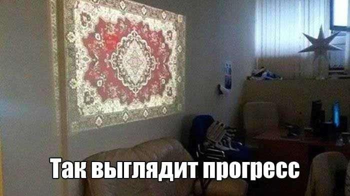 Прикольные картинки увидеть не хотите ли вы ? )