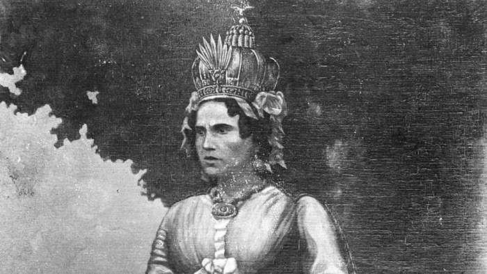 Казни, пытки, геноцид: чем запомнились самые жестокие женщины-тираны в истории