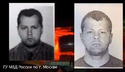 10 самых разыскиваемых преступников России