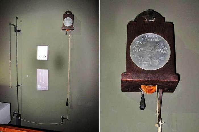 Самые необычные экспонаты одного из самых жизнерадостных музейных пространств Вены — Музея похорон