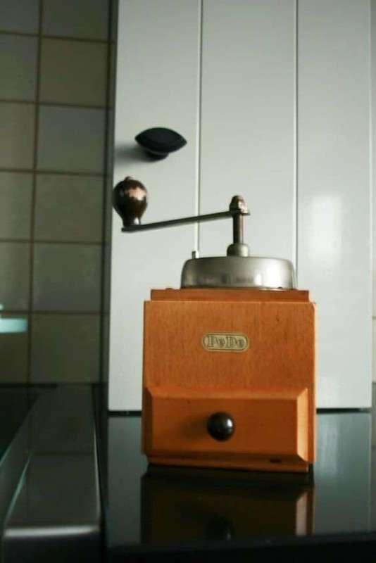 8 винтажных кухонных инструментов, о которых многие не знают