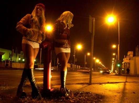 Гугл проститутки снять проститутку в Тюмени ул Базинская