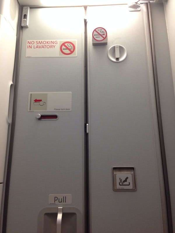 15 пилотов, которые напугали пассажиров до смерти
