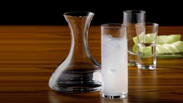 Ученые: полный отказ от алкоголя смертельно опасен для организма