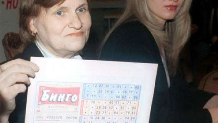 Эта семья 15 лет назад выиграла 25 миллионов рублей