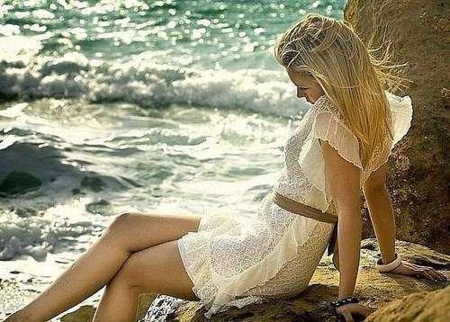 Фото самых красивых девушек с чистой душой и ШИКарными формами 200317-5-5