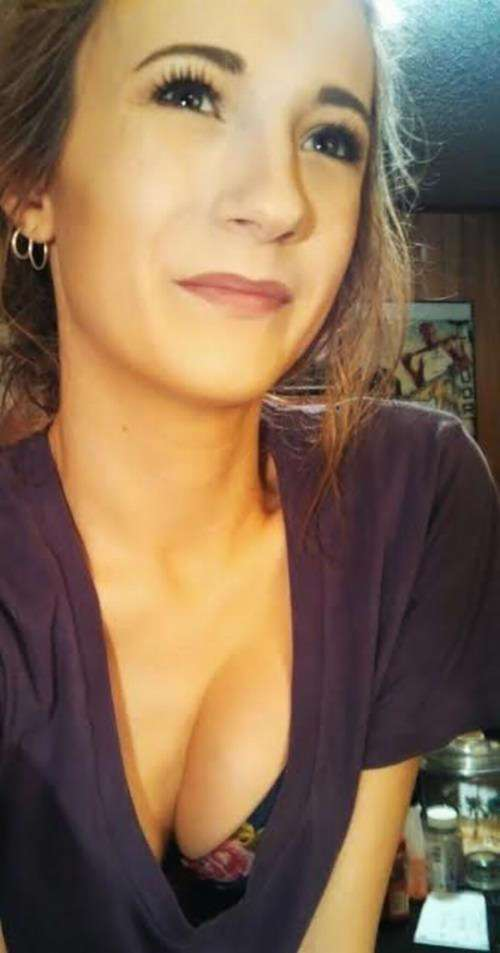 Фото самых красивых девушек с чистой душой и ШИКарными формами 220317-37-47