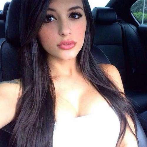 Фото самых красивых девушек с чистой душой и ШИКарными формами 220317-39-5
