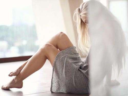 Фото самых красивых девушек с чистой душой и ШИКарными формами 220317-41-39