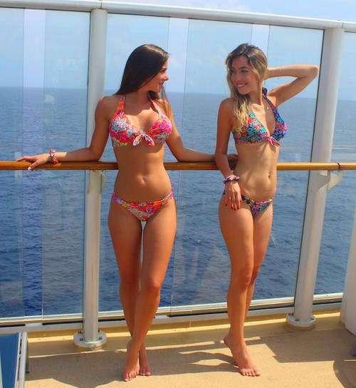 Фото самых красивых девушек с чистой душой и ШИКарными формами 220317-41-59