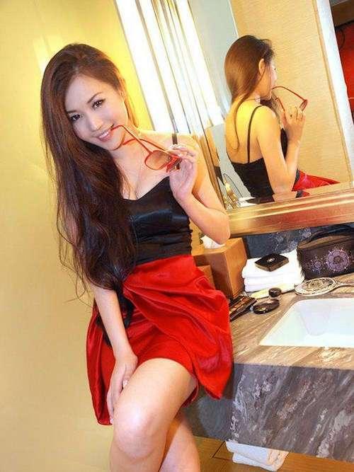 Фото самых красивых девушек с чистой душой и ШИКарными формами 220317-43-25