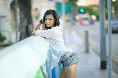 Фото самых красивых девушек с чистой душой и ШИКарными формами 220317-43-7