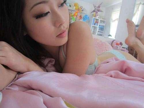 Фото самых красивых девушек с чистой душой и ШИКарными формами 220317-43-17