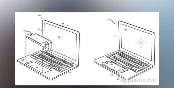 iPhone превращается в …