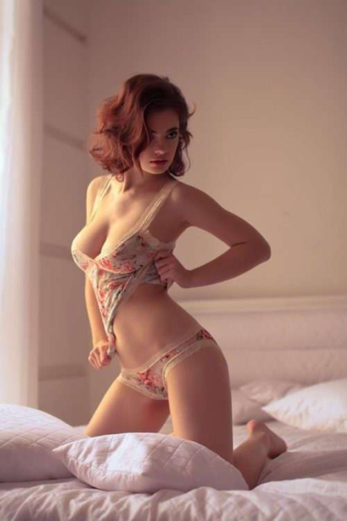 Фото самых красивых девушек. Чертовски красивые с ШИКарными формами 290317-73-67