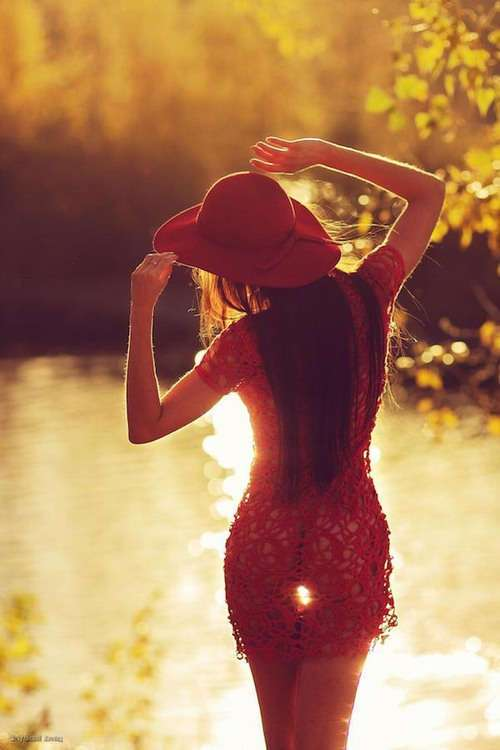 Фото самых красивых девушек. Чертовски красивые с ШИКарными формами 290317-75-51