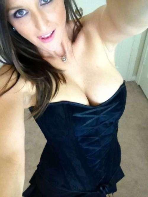 Фото самых красивых девушек. Чертовски красивые с ШИКарными формами 290317-84-35
