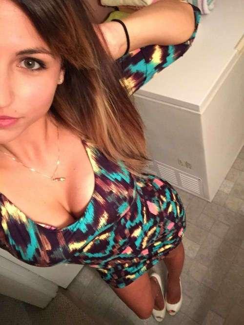 Фото самых красивых девушек. Чертовски красивые с ШИКарными формами 290317-84-13