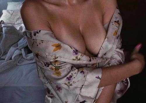Фото самых красивых девушек. Чертовски красивые с ШИКарными формами 290317-87-11