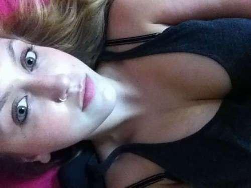 Фото самых красивых девушек. Чертовски красивые с ШИКарными формами 290317-88-15