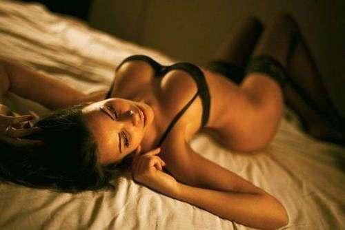 Фото самых красивых девушек. Чертовски красивые с ШИКарными формами 290317-93-57