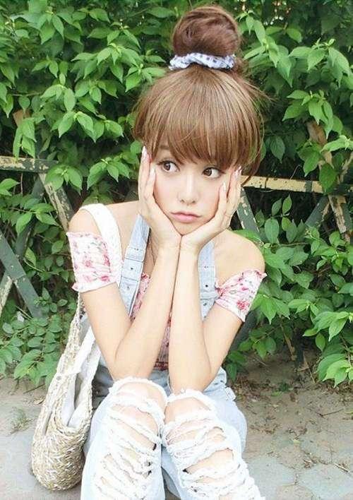 Фото самых красивых девушек. Чертовски красивые с ШИКарными формами 290317-102-71