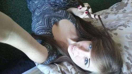 Фото самых красивых девушек. Чертовски красивые с ШИКарными формами 290317-108-15
