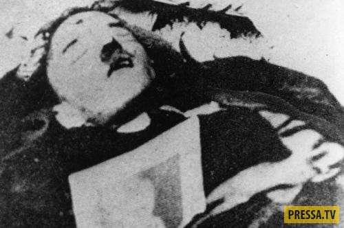 the early life and death of adolf hitler He was born to alois and klara hitler adolf had adolf hitler's childhood losses one of the greatest losses that hitler felt in his life was the death of his.