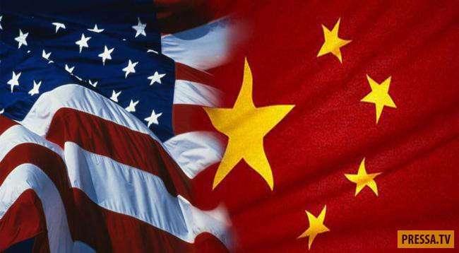 ТОП-10 заблуждений и мифов о Китае (10 фото)
