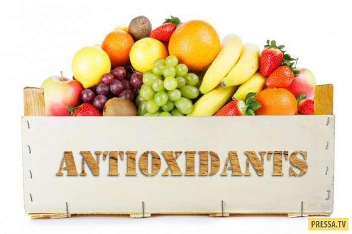 ТОП-10 продуктов для очистки кожи лица (10 фото)