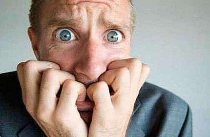 ТОП-10 интересных фактов о шизофрении (10 фото)