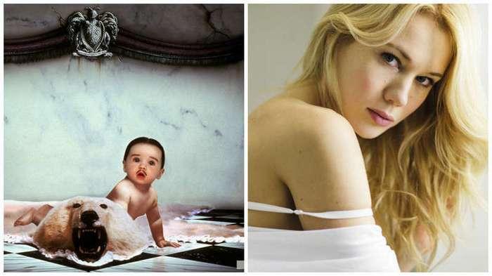 20 удивительных фотографий кумиров нашего детства сейчас