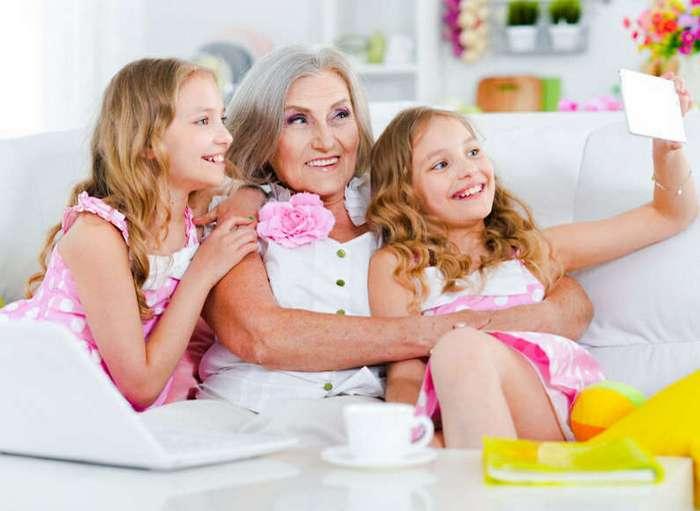 11 реалий, понятных только родителям близнецов