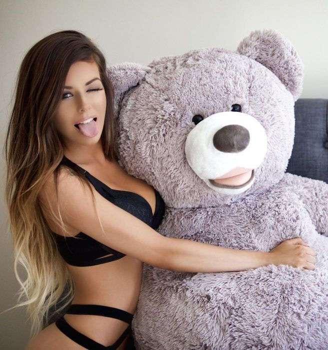Lesbian anal gaping porn