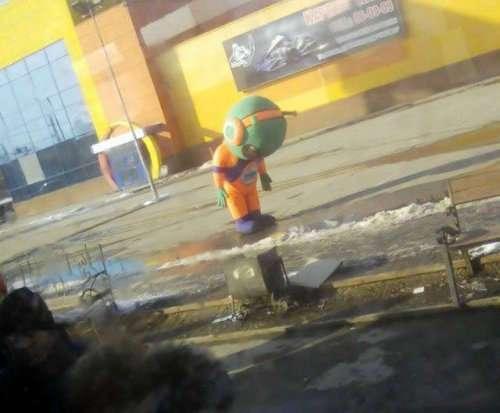 Тем временем в России (19 фото)