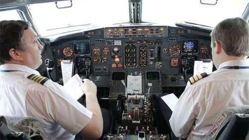 Топ-25: Секреты бортпроводников, которые вы могли не знать