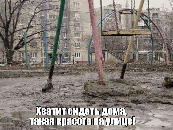 Фотоподборка  (109 фото)