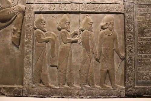 Топ-10: загробная жизнь в представлении величайших цивилизаций древности