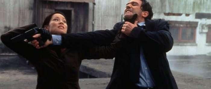 10 худших фильмов в истории кинематографа
