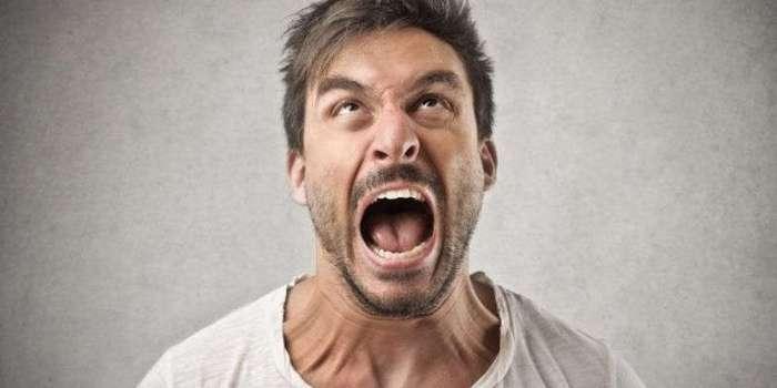 5 ситуаций, когда ни в коем случае нельзя молчать!