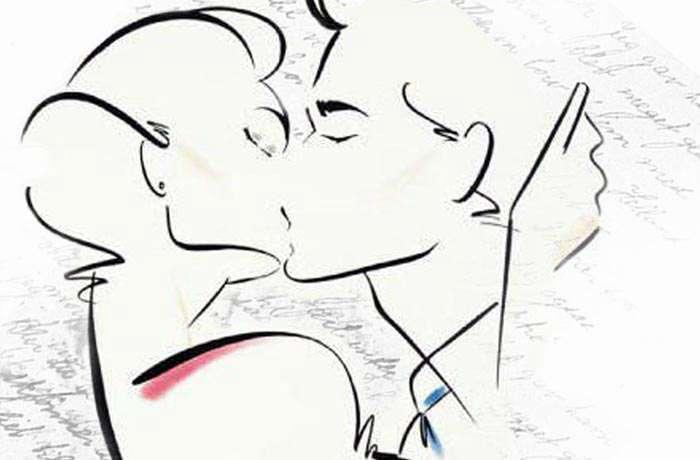 13 верных признаков, что ваш партнер что-то скрывает