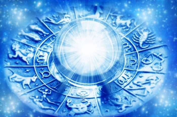 Узнайте, кем вы были по знаку Зодиака в прошлой жизни