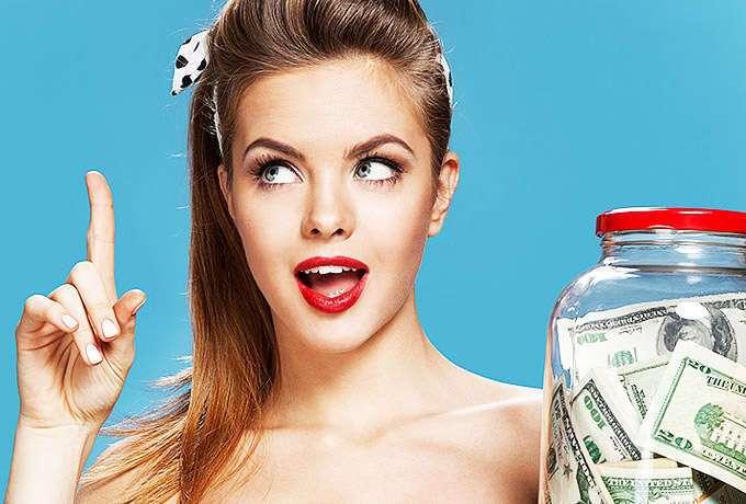 Скупец или транжира? Какие отношения с деньгами складываются у разных знаков Зодиака
